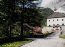 Schloß Dornbach